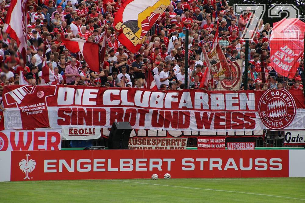 Clubfarben_Rot_Weiss
