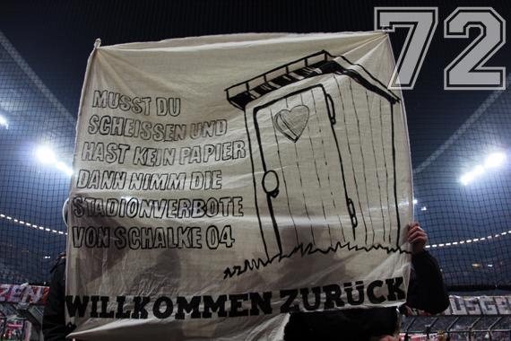 Schalke (2)