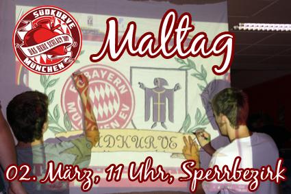 maltag 020313